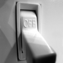 switch-off-400x400